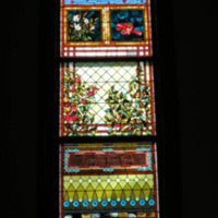 fpc_stainedglass4_201302_rotated.jpg